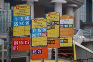 Central-BankOfChinaTower-4050