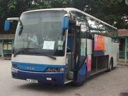 DBAY171 (2013-05-01)
