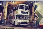 EC1106 2B