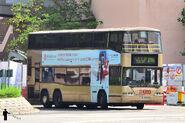 JR8733-276B