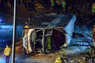 LX9991-872-20180210 Accident