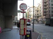 Pak Tai Street