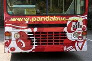 Panda Bus-7