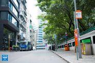 Po Yan Street 20170729