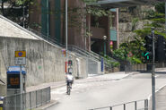 Tung Yan Court