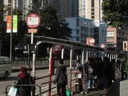 Yin Hing Street 1