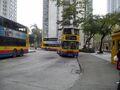 184 88R City One Shatin