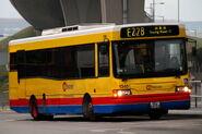 A25 C 1340 E22B