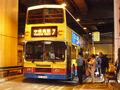 CTB7 973 SPW