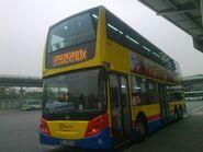 CTB 8217 B3X