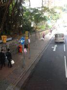 CausewayBay-CarolineHillRoad-7600