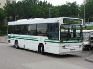 DBAY121 5