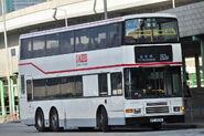 HT3276-263M