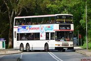 KMB 96R AV HT319 TaiMongTsai 20150701