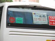 Kai Chun Travelling Bus Co., Limited PSL