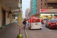 MaTauWai-ShingTakStreetMaTauWaiEstate-1188