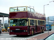 NR6564-2