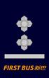 NWFB Insignia2016 SrInspector