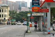 Tai Hang Tung Recreation Ground 20151018