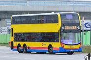 6581-B5