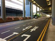 Cheong Tat Road (N) 20160917 2