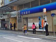 China Insurance Group Bldg 1