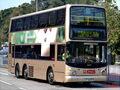 JY8490-268B-3