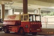 KMB-CZ2890