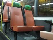 KMB-Priority seats~20111118-01