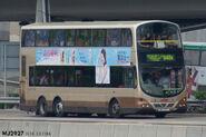 KMB 948X MH7271 20140603