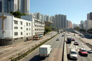 KowloonBay-KwunTongRoad-1567