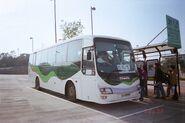 LA3556 NLB 21