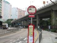Lung Tak Street 2