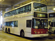 MTR506 621 TMPH