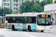 NLB 37 MN39 NH7752