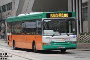 NWFB-110-2025