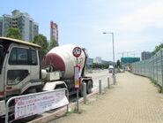 Sereno Verde Shap Pat Heung Road 20130519-3