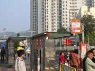Sheung Tak Shopping Centre Jan12 2