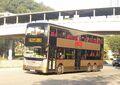 TF6087 290