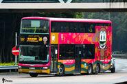 TU9868-38