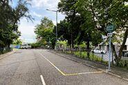 Caldecott Road BT(0725)-1