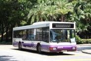 DBAY90 9S(2)