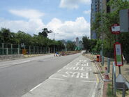 Ma Tin Tsuen 20130519-1