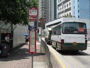 Mei Wan Street 1