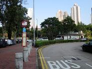Nam Cheong Estate SSP 20200128