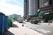 On Tai South(0815)-2