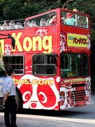 Panda Bus-11