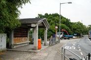 Pat Heung Shek Kong Bridge E 20180406