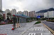 SKR Muk Hung St 20130617 1
