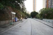 Sai Wan Estate(1218)
